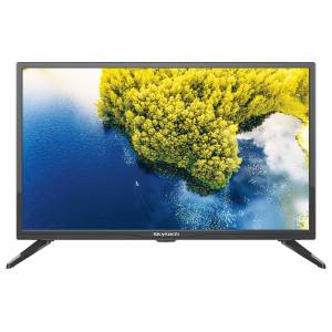Skytech SLT-2430C Uydulu Full HD Led Tv