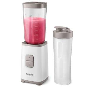 Philips HR2602/00 Daily Collection Smoothie Mini Blender