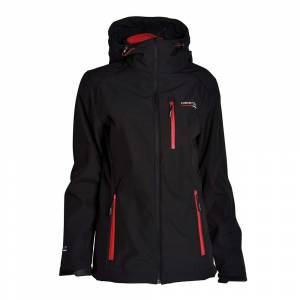 FreeCamp Woman 3/1 Softshell Ceket