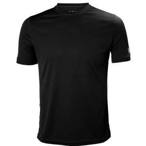 Helly Hansen HH Tech T-Shirt