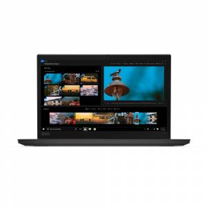 LENOVO ThinkPad E15 20RD0062TX Intel Core i5-10210U 8GB 512GB SSD 2GB RX640 15.6 FreeDOS Notebook
