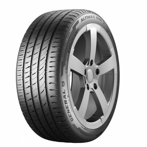 General ALTIMAX ONE S 195/55 R16 87H