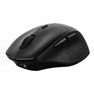 VicTsing Wireless Mouse