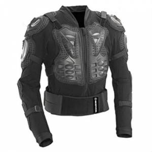 Scoyco Kross Giysi Body Armour Fileli Yazlık Full Koruma