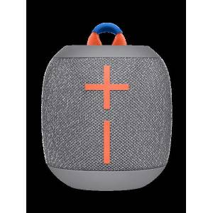 Ultimate Ears Wonderboom 2 Taşınabilir Bluetooth Gri Hoparlör