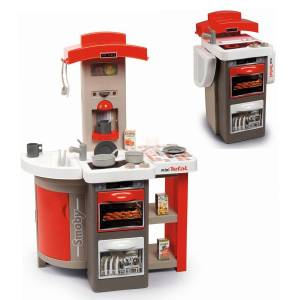7600312200 TEFAL OPENCOOK KITCHEN