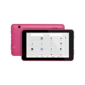 Redway 7 Android 9.0 Go Edition WiFi 16 GB 7 Tablet Siyah