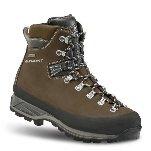 Garmont Dakota Lite GTX UK-7 = EUR-40 3/4