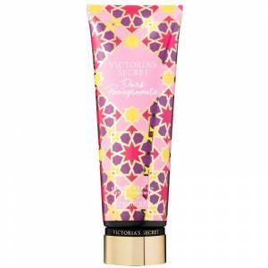 Victoria Secret Dark Pomegranate Losyon 236 ML