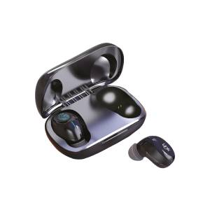 TW3 Stereo mini Bluetooth Kulaklık