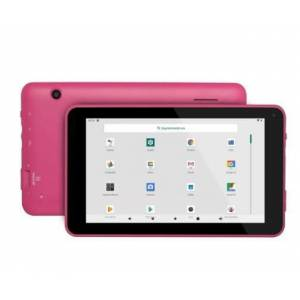 Redway 7 Android 9.0 Go Edition WiFi + Cellular 16 GB 7 Tablet Pembe Teşhir