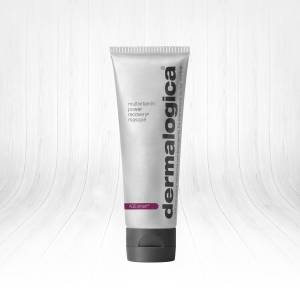 Dermalogica Multivitamin Power Recovery Besleyici Maske 75ml