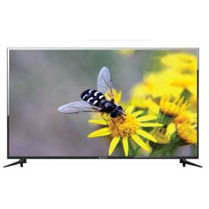Awox B205000S 50 4K Ultra HD Android Smart LED TV