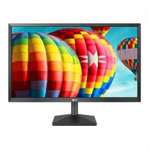 LG 22MK400H 21.5'' 60HZ 1MS (HDMI+ANALOG) FREESYNC FULL HD MONİTÖR