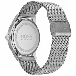 Boss Watches HB1513673 Erkek Kol Saati