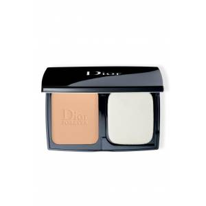 Dior Diorskin Forever Extreme Control 020 Light Beige Pudra