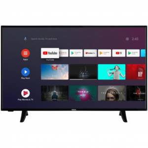 REGAL 32R654HA9 HD ANDROID SMART LED TV