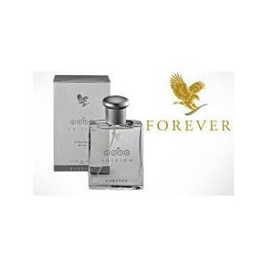 Forever Living Fo25Thedition For Men(209)