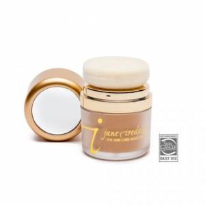 Jane Iredale Powder Me Spf 30 Tanned Pudra