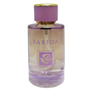 Barida Bayan Parfüm 100 ML
