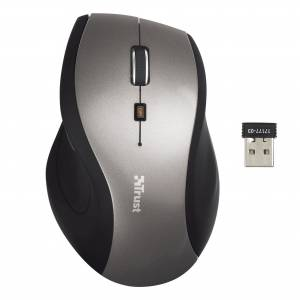 Trust Sura Wireless Mouse