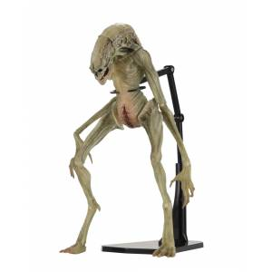 NECA - Deluxe Newborn - Alien Resurrection Action Figür