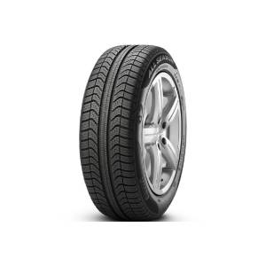 185/65R15 88H M+S Cinturato All Season 2020 ÜRETİMİ