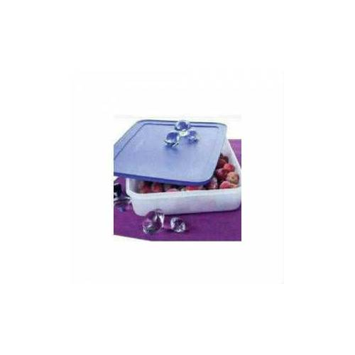 TUPPERWARE ALASKA 2.25 ML