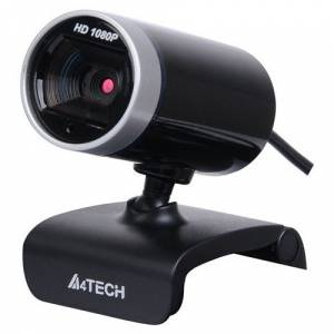 A4 Tech PK-910H 1080P Full HD 16MPixel Webcam