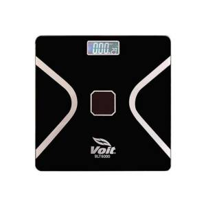 Voit BLT-6000 Bluetooth Baskül
