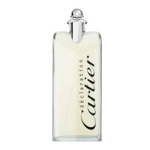 Cartier Declaration EDT 100 ml Erkek Parfüm