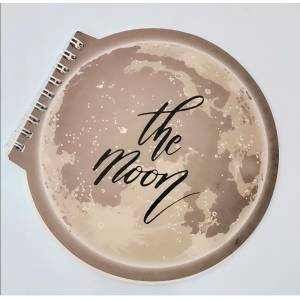 The Moon Not Defter