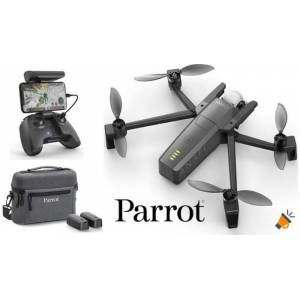 PARROT ANAFİ EXTENDED PACK HIGHPOWERED MODULS