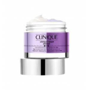 Clinique Smart Clinical Age Transformer Refill 50 Ml