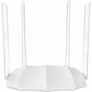 Tenda AC5 AC 1200 Mbps Kablosuz Dual Band Access Point ve Router