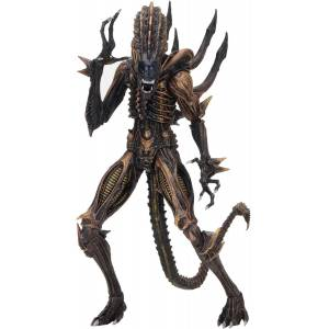 NECA - Aliens - Series 13 - Scorpion Alien - Action Figür