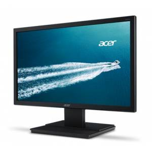 Acer V226HQLbd (hdmı) 21.5 5ms Full HD LED Monitör