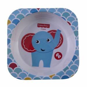 Ebebek Fisher Price Fil Mama Kasesi