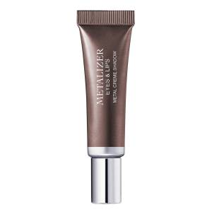 Dior Metalizer Eyes Lips Göz ve Dudak Farı 678 Bronze Tension