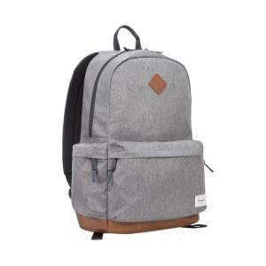 Targus Strata Backpack 15.6 Gry 2017