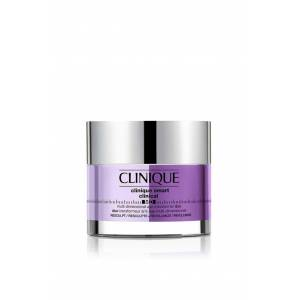 Clinique Smart Clinical Age Transformer 50 ml Nemlendirici