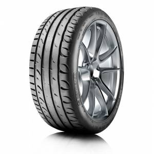 Kormoran 225/50R17 98V XL Ultra High Performance (2020 Üretim)