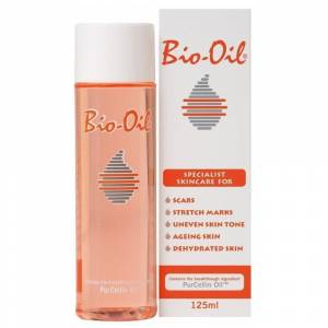BIO-OIL CİLT BAKIM YAĞI 125ML