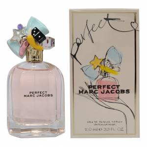 Marc Jacobs Perfect EDP 100 ml Kadın Parfüm