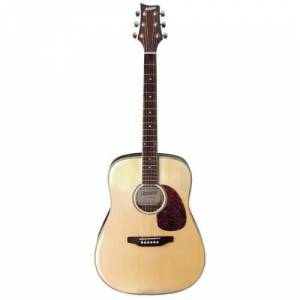 Ashton D35NT Akustik Gitar (Natural)