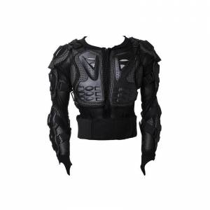 Scoyco K360 Body Armour Cross Giysi