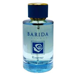 Barida Bay Parfüm 100 ML