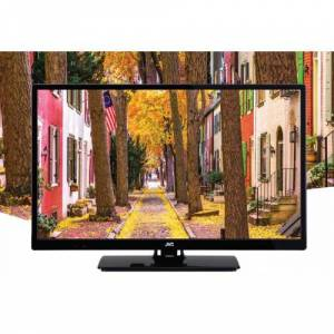 JVC LT-40VF42T 102 ekran uydulu led tv