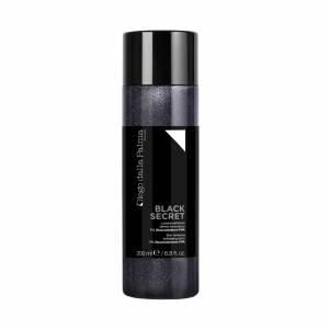 Diego Dalla Palma Black Secret Skin Renewing Exfoliating Lotion - Cilt Yenileyici Losyon 200 Ml