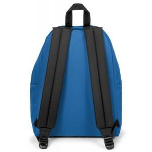 Eastpak Padded Pak'r Sırt Çantası Full Tank Blue